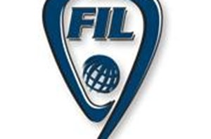 FIL announces Officials to 2017 Rathbornes Women's World Cup & IWGA World Games